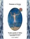 Pessoa a Cores - Ana Razuk, Fernando Pessoa