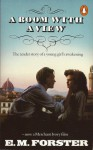 A Room with a View - E.M. Forster, Oliver Stallybrass