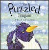 The Puzzled Penguin - Keith Faulkner