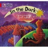 In the Dark - Claire Llewellyn