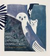 Inuit Prints: Japanese Inspiration: Early Printmaking in the Canadian Arctic - Norman Vorano, Ming Tiampo, Asato Ikeda