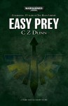 Easy Prey - Christian Dunn