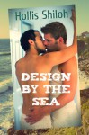 Design By The Sea - Hollis Shiloh