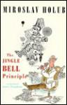 The Jingle Bell Principle - Miroslav Holub
