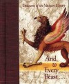 And to Every Beast - Andrews McMeel Publishing