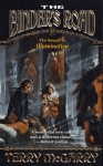The Binder's Road - Terry McGarry