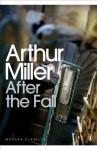 After the Fall (Penguin Modern Classics) - Arthur Miller