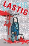 Lastig - Trude de Jong