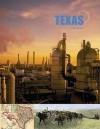 Texas - Valerie Bodden