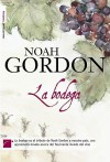 El Celler - Noah Gordon