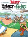 Asterix and the Pechts (Asterix Album, #35) - Jean-Yves Ferri, Didier Conrad
