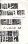 A Geometry - Rosmarie Waldrop