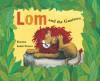Lom and the Gnatters - Kurusa, Elisa Amado, Isabel Ferrer