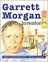 Garrett Morgan, Softcover, Single Copy, Beginning Biographies - Garnet Jackson