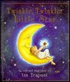 Twinkle, Twinkle Little Star - Iza Trapani