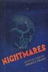 Nightmares - Charles Birkin