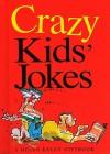 Crazy Kids Jokes - Helen Exley