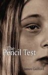The Pencil Test - James Guilford