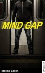 Mind Gap - Marina Cohen