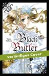 Black Butler, Band 13 - Yana Toboso