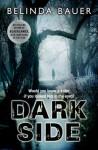 Darkside: A Novel - Belinda Bauer
