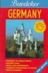 Baedeker's Germany - Jarrold Baedeker