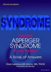 Finding Asperger Syndrome In The Family A Book Of Answers: An Illuminating And Insightful Book Dealing With The Complex Subject Of Aspergers Syndrome - David Moore