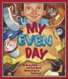My Even Day - Doris Fisher, Dani Sneed, Karen Lee