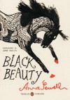 Black Beauty (Penguin Classics Deluxe Edition) - Jane Smiley, Jillian Tamaki, Anna Sewell