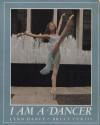 I Am a Dancer - Lynn Haney, Bruce Curtis