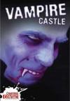 Vampire Castle - Anne Rooney