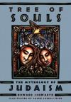 Tree of Souls: The Mythology of Judaism - Howard Schwartz, Elliot K. Ginsburg, Caren Loebel-Fried