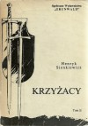 Krzyżacy. Tom II - Henryk Sienkiewicz