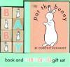 Pat the Bunny Book and Blocks (Pat the Bunny) - Dorothy Kunhardt