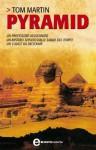 Pyramid (eNewton Narrativa) (Italian Edition) - Tom Martin