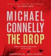 The Drop (Harry Bosch, #15) - Michael Connelly
