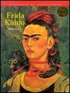 Frida Kahlo (Pbk) (Oop) - Robert Green, John Morrison