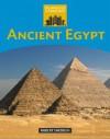 Ancient Egypt - Robert Snedden