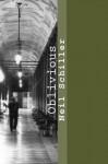 Oblivious - Neil Schiller