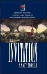 The Invitation - Nancy Moser