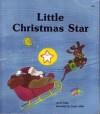 Little Christmas Star (A Giant First-Start Reader) - Janet Craig