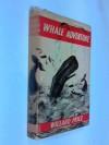 Whale Adventure - Willard Price