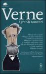 I grandi romanzi - Jules Verne