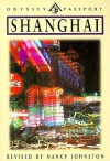 Shanghai (Shangai) - Lynn Pan, May Holdsworth, Jill Hunt, Nancy Johnston