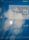 6231B: Maintaining a Microsoft SQL Server 2008 R2 Database - Greg Low, Herbert Albert, Mark Hions, Chris Barker