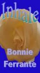 Inhale - Bonnie Ferrante