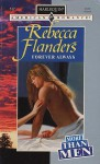 Forever Always - Rebecca Flanders