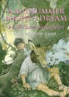 A Midsummer Night's Dream (Tales from Shakespeare Series) - William Shakespeare