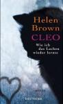 Cleo: Wie ich das Lachen wieder lernte (German Edition) - Helen Brown, Andrea Stumpf
