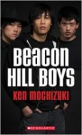 Beacon Hill Boys - Ken Mochizuki